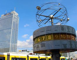 Berlin-Alexanderplatz2